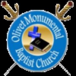 New Small OMBC Logo